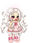 bapestars's avatar