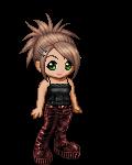 asiangirl12915's avatar