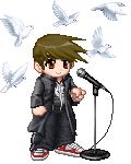 raymondmike's avatar