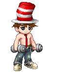 xxHOTxx3000's avatar