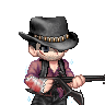 DreamMasterx's avatar