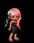 Victoria2374's avatar