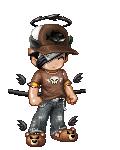KG-XXMURDAHXX's avatar