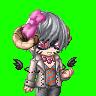 Emo Tinker Bell's avatar