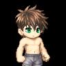 naruto02111's avatar