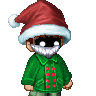 MGM_Kae's avatar