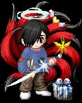 Rayquaza101's avatar