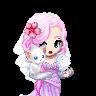 rainbaby86's avatar