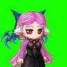 ChanterofElergies's avatar