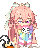 Nyx Aruzhan's avatar