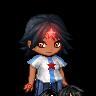 duosbaby9's avatar