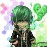 greem's avatar
