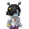 shabutee's avatar