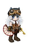 sakuranbo_rose's avatar