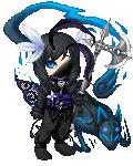 araneakind's avatar