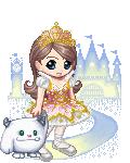 Cali Girl Sarah's avatar