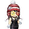 SarahSillySceneKids's avatar