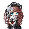 x0Musik0x's avatar