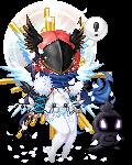 iix_bunny_xii's avatar