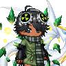 hith Xx's avatar