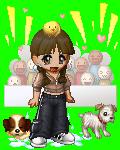 angelkristy1's avatar