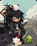 Memory Faded 's avatar