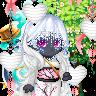 BeeEclipse 's avatar