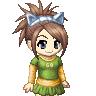 mandyXpandy x3's avatar