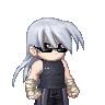 Titan Shika's avatar