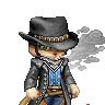 Nozama's avatar