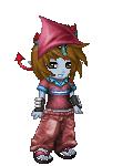 Shanikashibi's avatar