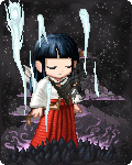 Lady Kikyo-sama's avatar