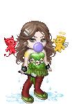 HecticBetch64's avatar