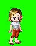 dancernicol's avatar