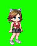 rockie554's avatar