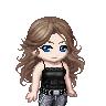 Flameyo Hotmen's avatar