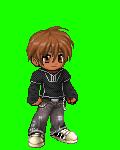 latinokid224's avatar