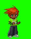 AFROQUEEN 123's avatar