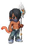 ladies daredevil's avatar