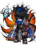 lionman918