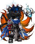 lionman918's avatar