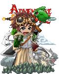 Earth Nomad's avatar