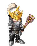 A Pokemon Jar's avatar
