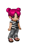 you can call me baby's avatar