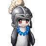 ninja_girl is Cool's avatar