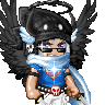 Gambit2k's avatar