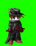 ace1745's avatar