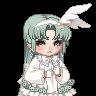Aiiru's avatar