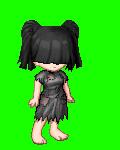 Untainted Faith's avatar
