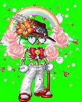 CHILL-E WILL-E's avatar